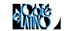 El-Café-latino
