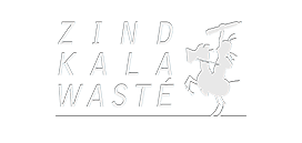 Zind-Kala-Wasté 2021