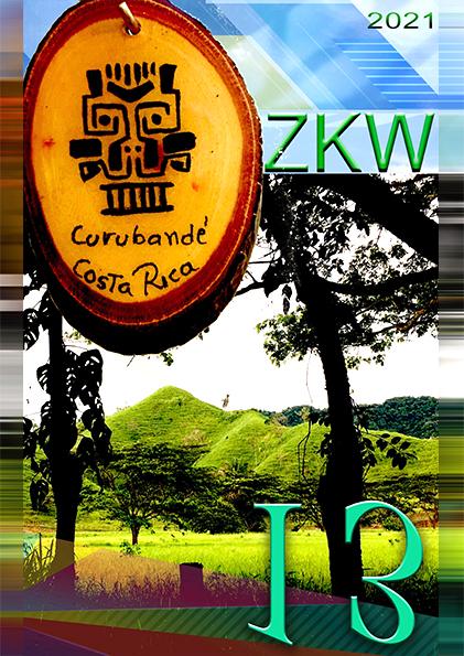 Affiche Zind-Kala-Wasté 2021